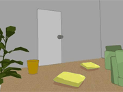 Play Apartment Escape
