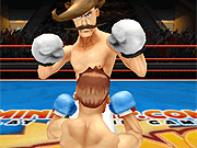 Play Boxing Bonanza