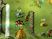Play Civilizations Wars - Ice …