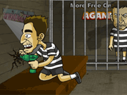 Play Jail Break Rush