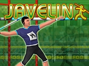 Play Javelin