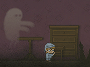 Play Little Phobia
