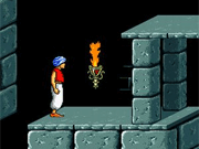 Play Prince of Persia