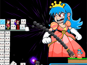 Play Princess Pow!