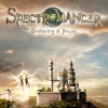 Play Spectromancer: Gathering …