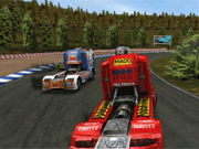 Play Super Trucks 3D