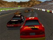 Play Supermaxx Racer 3D