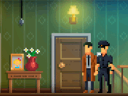 Play The Darkside Detective