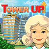 Play Tower Up!