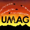 Play UMAG Multiplayer