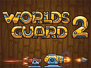 Play Worlds Guard 2