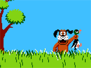 Play Duck Hunt
